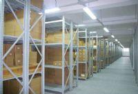中型仓库ballbet体育钱包载重500-800kg1