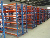 中型仓库ballbet体育钱包载重500-800kg2