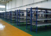 中型仓库ballbet体育钱包载重500-800kg3