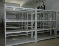 中型仓库ballbet体育钱包载重500-800kg5